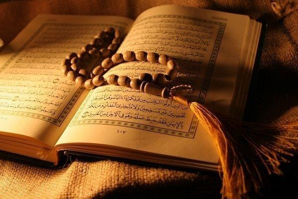 512 برنامه قرآنی در آذربایجان غربی برگزار شد