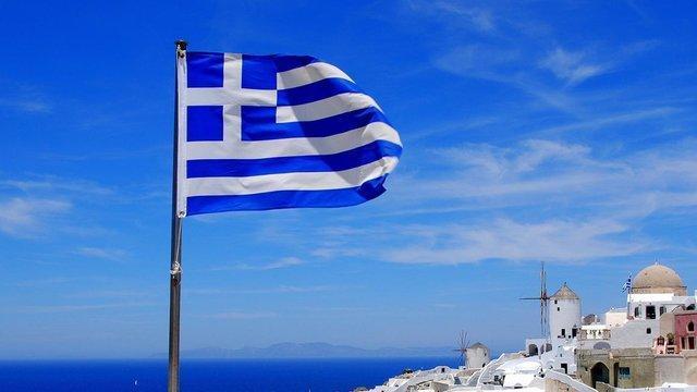 بازسازی اقتصاد یونان ده ها سال زمان خواهد برد