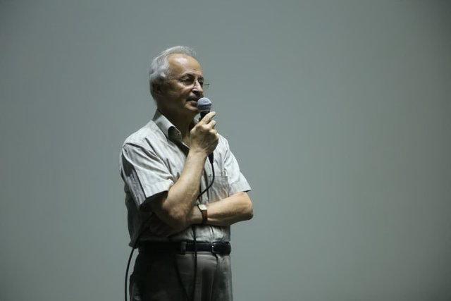 ابراهیم مختاری : مستندساز باید تماشاچی خودش را بسازد