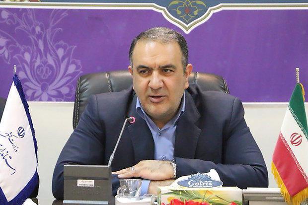 پرداخت تسهیلات به 87طرح اشتغالزای روستایی حوزه گردشگری تصویب شد