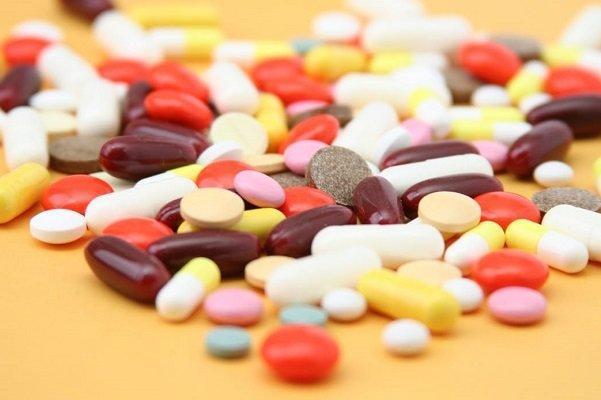 کارخانه فراوری 3 داروی نوترکیب راه اندازی می گردد