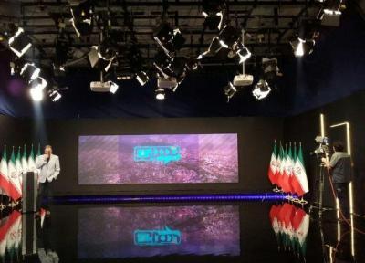 آنالیز آخرین وضعیت بازار دارو در تهران 20