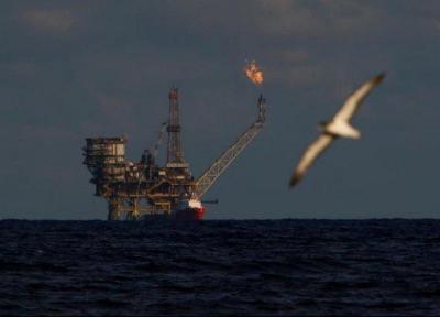 کاهش قیمت نفت در پی نگرانی های اقتصادی