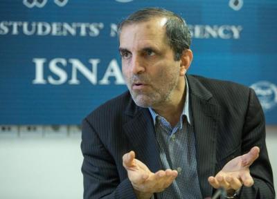 یوسف نژاد: از انرژی باد خزر باید بهره برد