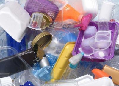 جَنگِ بزرگِ جزیره ای کوچک علیه زباله های پلاستیکی