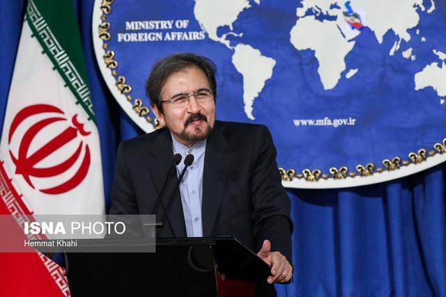 قدردانی رئیس مرکز دیپلماسی عمومی وزارت خارجه از درخشش ملی پوشان در جاکارتا