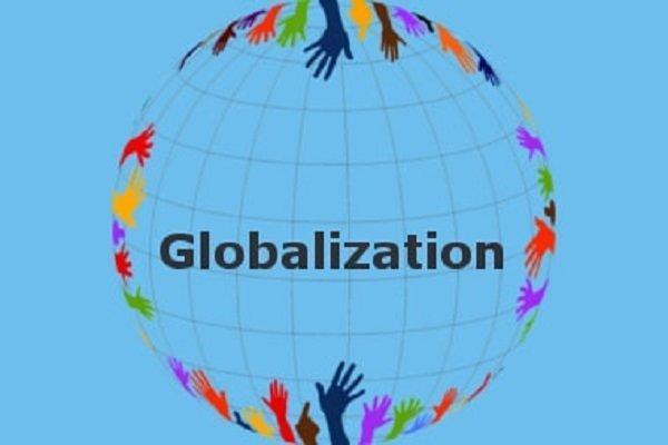 کنفرانس بین المللی جهانی سازی و فرهنگ برگزار می گردد