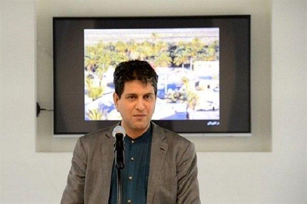 اجرای 300 عنوان برنامه هفته گردشگری در سیستان و بلوچستان