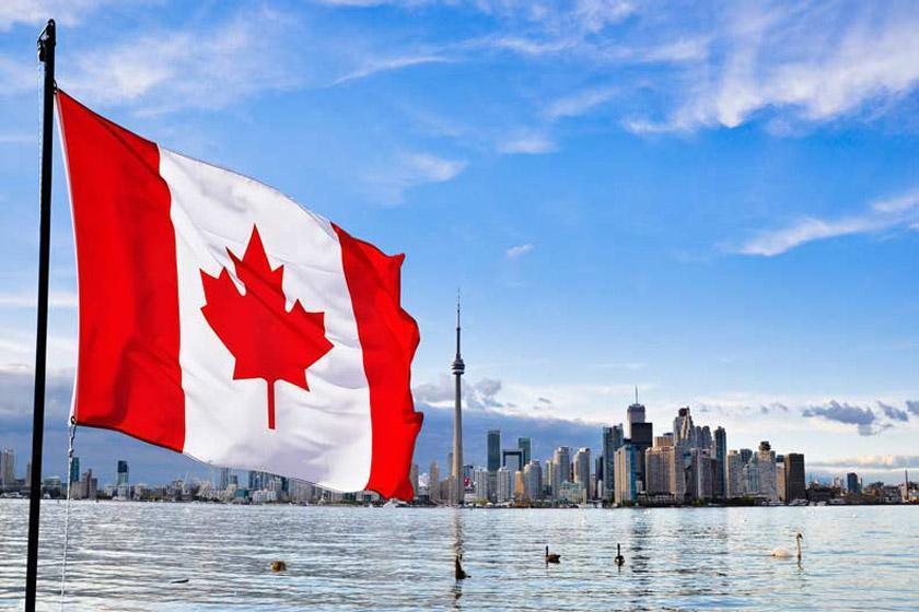انواع ویزای کانادا را بشناسید