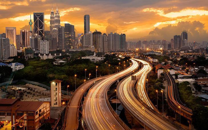 نکاتی جالب توجه در مورد کشور مالزی