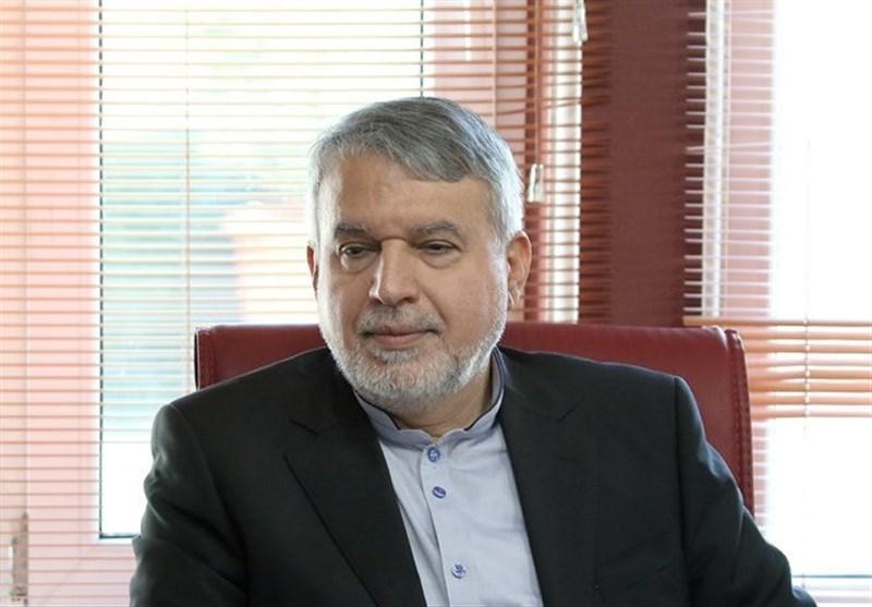 صالحی امیری: فدراسیون ها اساسنامه جدید را آنالیز نمایند، رمز آرامش در ورزش کشور را قبلاً نداشتیم