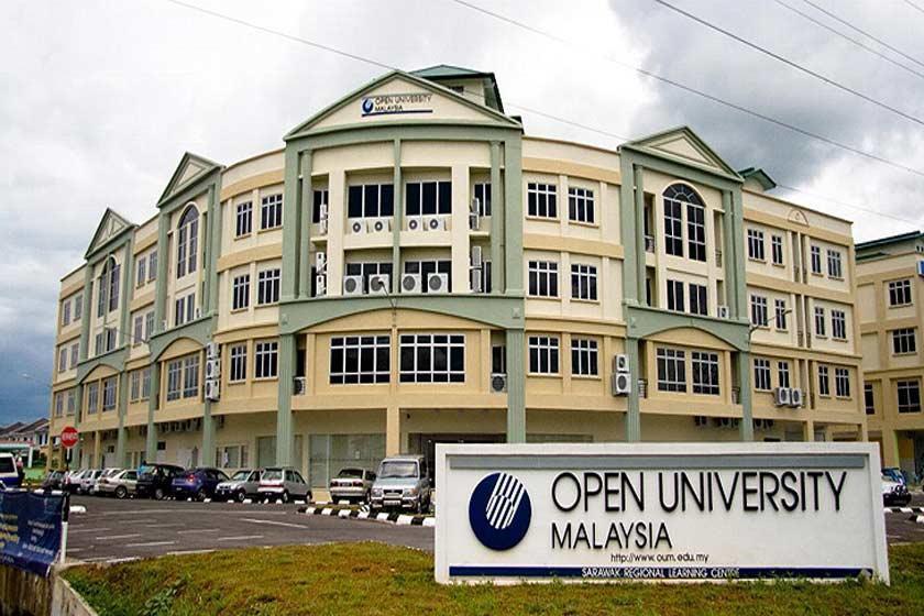 راهنمای جامع تحصیل در مالزی