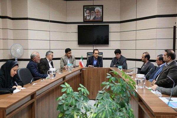 بخاری های نفتی مدارس خراسان شمالی زودتر از موعد برچیده شد