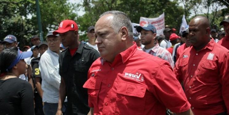 تاکید کانادا بر نقش مهم کوبا در تحولات ونزوئلا