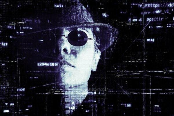 وزارت دفاع کانادا از شهروندان عادی جاسوسی می نماید