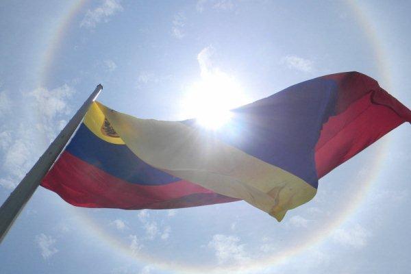 ونزوئلا ارائه خدمات کنسولی را در کانادا متوقف کرد