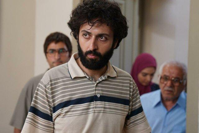ناگفته های بازیگر نقش هادی در لحظه گرگ و میش، حسام محمودی فرید را بیشتر بشناسید