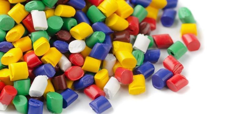 تولید پلاستیک بازیافتی با مولکول های عجیب