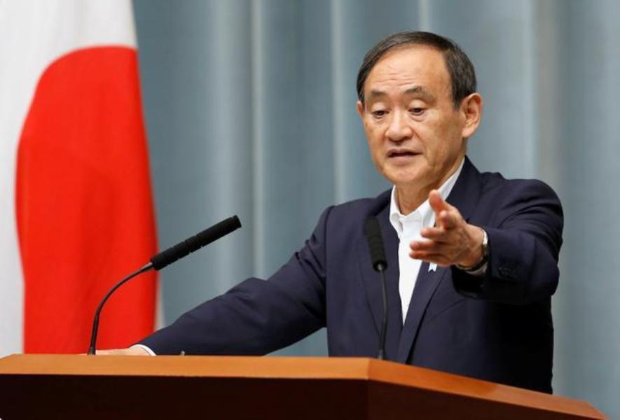 ژاپن: اعمال محدودیت واردات خودرو توسط واشنگتن آسیبی بر اقتصاد جهانی است