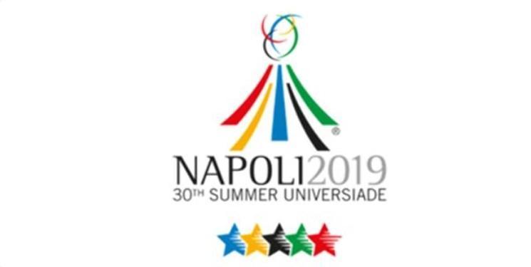 یونیورسیاد 2019 ایتالیا، شکست والیبالیست های دانشجو در سومین دیدار برابر کانادا