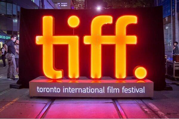 جشنواره فیلم تورنتو 44 ، از تام هنکس تا استریپ