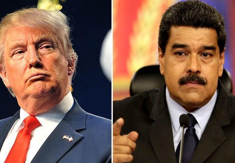 فشار آمریکا بر کانادا برای همکاری علیه کوبا و ونزوئلا