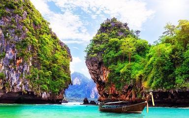 نکات ضروری سفر به تایلند