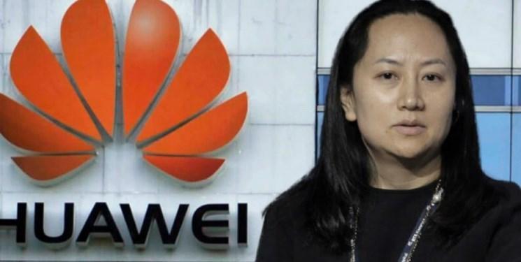 اظهار نظر درباره مدیر هوآوی سفیر کانادا در چین را اخراج کرد