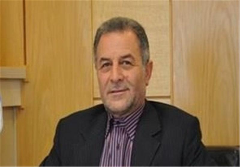 شورای ایرانیان خارج از کشور ابزار سیاسی نیست، یاری 10 هزار پزشک ایرانی به اقتصاد کانادا
