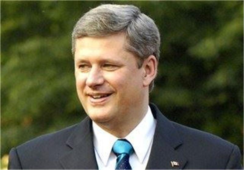 کانادا تحریم های بیشتری علیه روسیه اعمال کرد