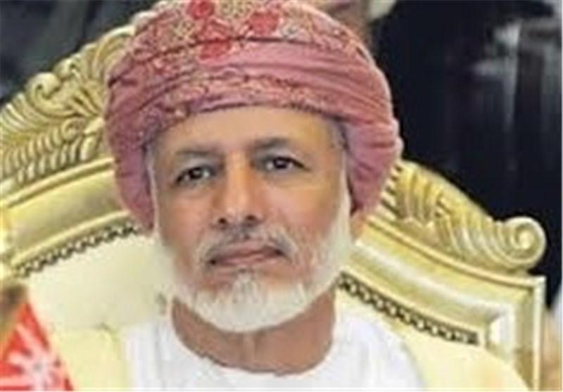عمان: در مذاکرات هسته ای ایران با 1