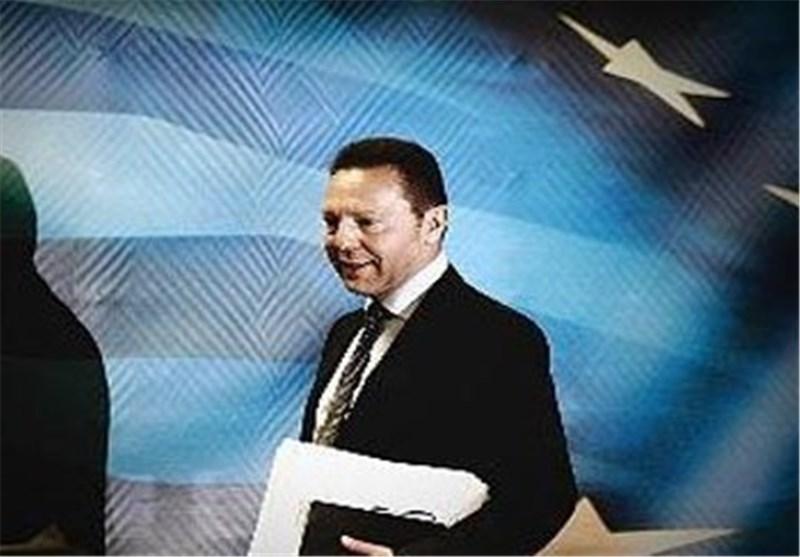 یونان به بسته نجات اقتصادی جدید احتیاج ندارد