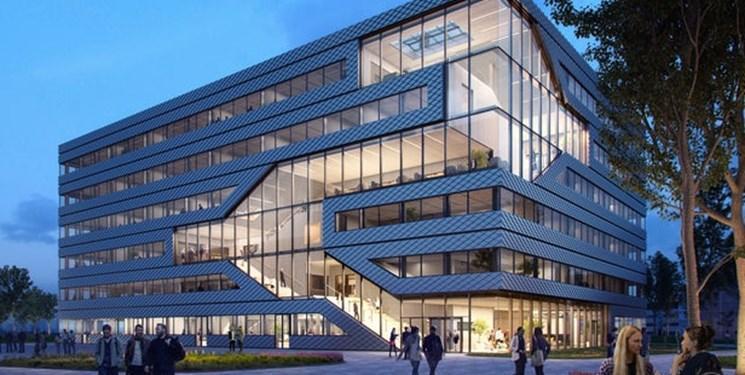 راه اندازی آزمایشگاه تحقیقاتی کاملا سبز در هلند
