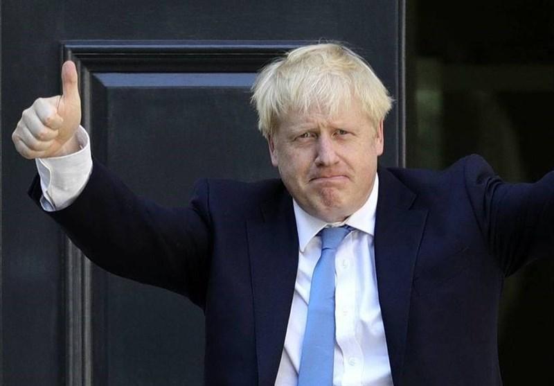 سخنگوی حزب کارگر: به نخست وزیر انگلیس اعتماد نداریم