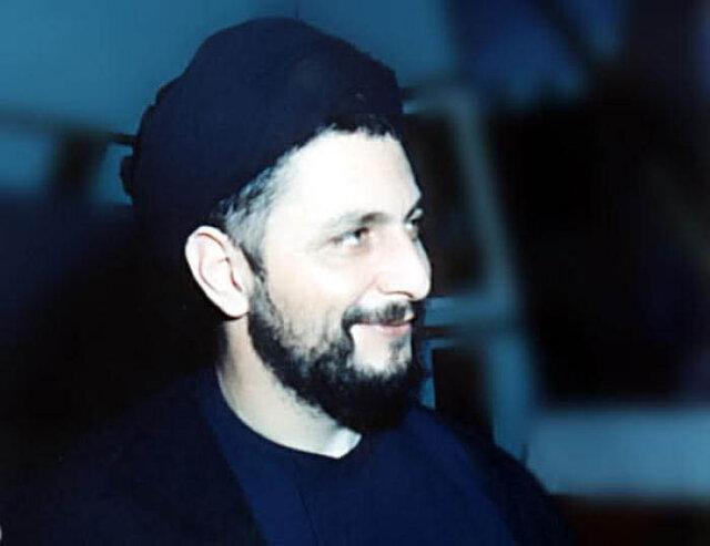 قاضی لبنانی: امام موسی صدر زنده است