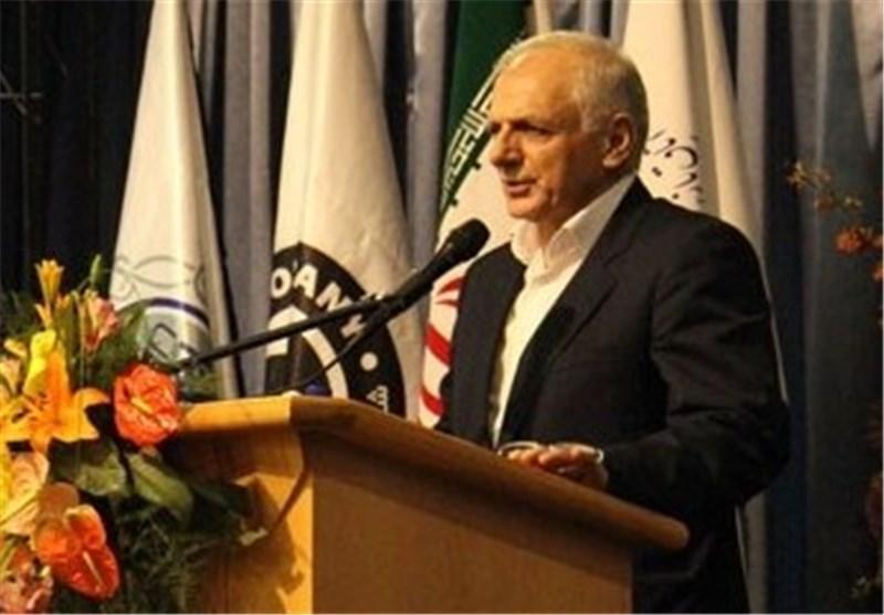 افزایش ارتباطات مالی اصفهان با کشور اندونزی در عرصه های مختلف