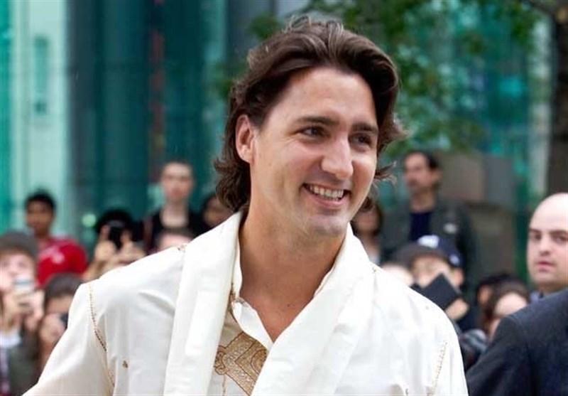 کانادا: برجام گامی مهم در راستا درست است