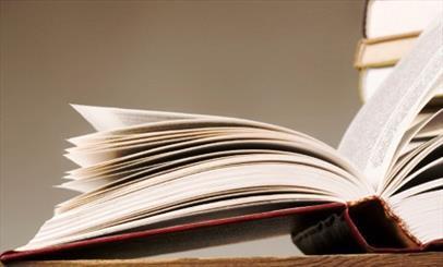 فهرست نامزدهای جایزه کتاب تورنتو معرفی شدند