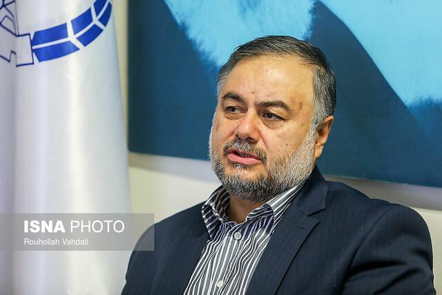 اتباع ایرانی در میان مصدومان و جان باختگان حادثه امروز کربلا نیستند