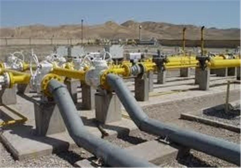 قطر مانع جدید بازگشت غول های نفتی به ایران