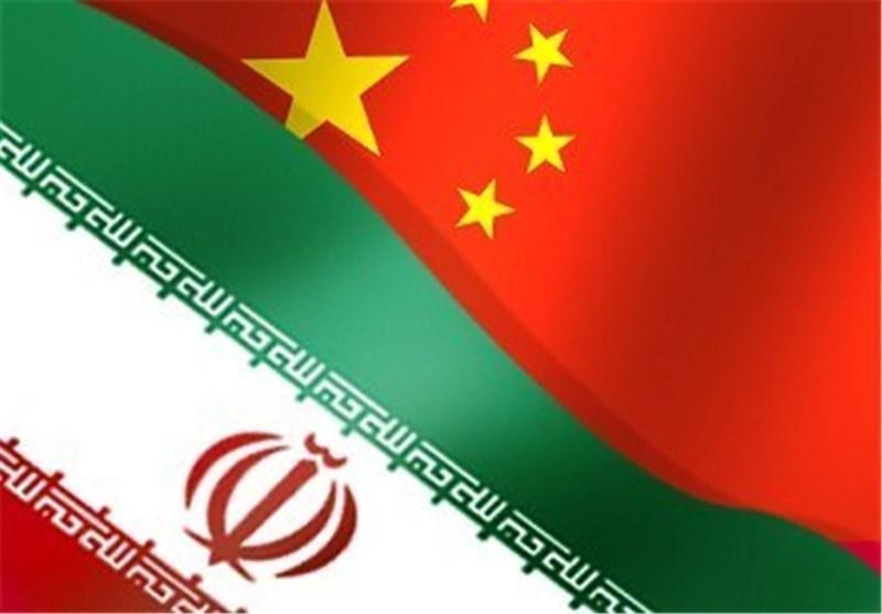 تیم تحقیقاتی زمین شناسی چینی در دانشگاه شاهرود حضور می یابد