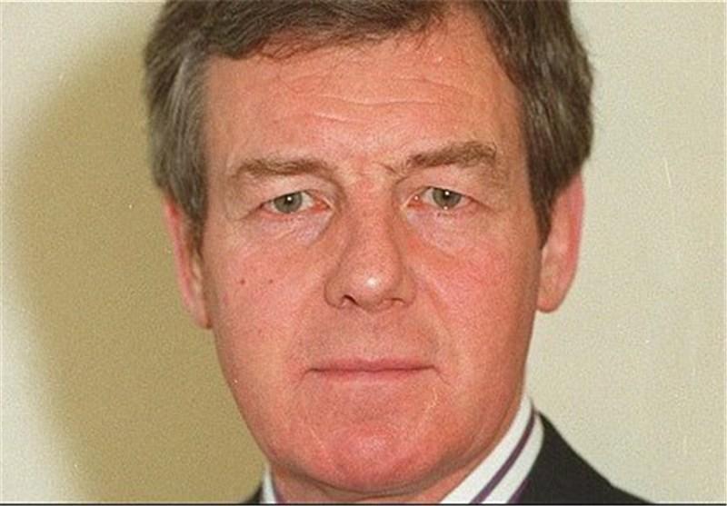 روایت فرزند عضو سابق مجلس انگلیس درباره کودک آزاری های پدرش