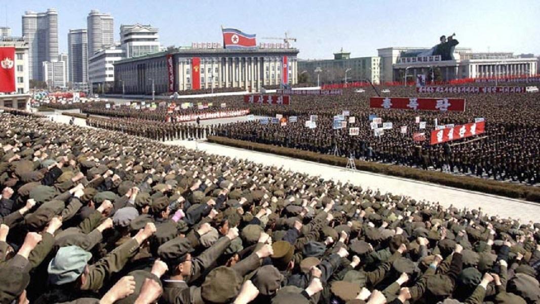 اروپایی های شورای امنیت از تداوم تحریم کره شمالی حمایت کردند