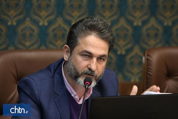 سفر مدیران آژانس های مسافرتی هنگ کنگ به ایران