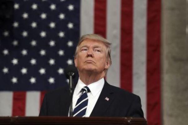کنگره دوپاره؛ واقعیت سیاسی تلخ فراروی دونالد ترامپ