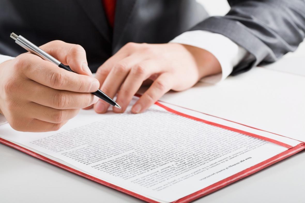 فروش مال دیگران چه مجازاتی دارد؟، 7 سال حبس برای معامله