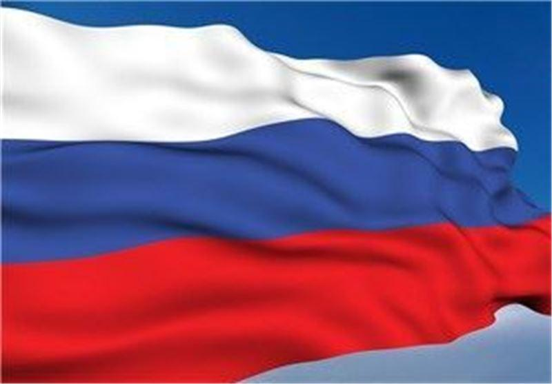 سفیر روسیه در انگلیس: تحریم های غرب علیه مسکو غیر قانونی است