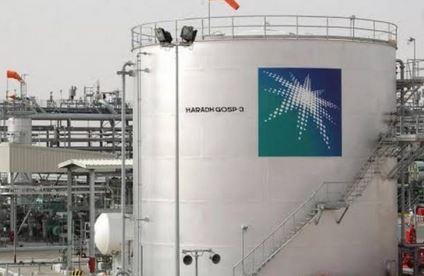 میدان جدید نفتی ایران به ضرر آرامکوی عربستان تمام می گردد