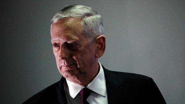 سفر وزیر دفاع آمریکا به آسیا با موضوع کره شمالی