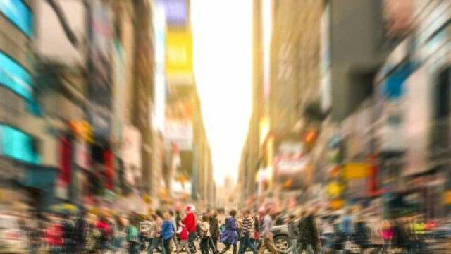 دلایل انتخاب امن ترین شهرهای دنیا